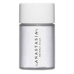 New Anastasia loose pigment in ICY!